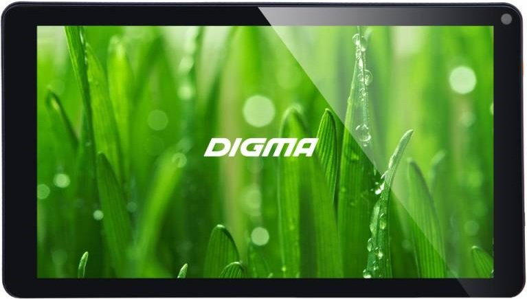 Планшет Digma Optima 1102M 8GB (TS1072AW)