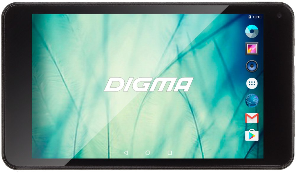 Digma Optima 7013 8GB