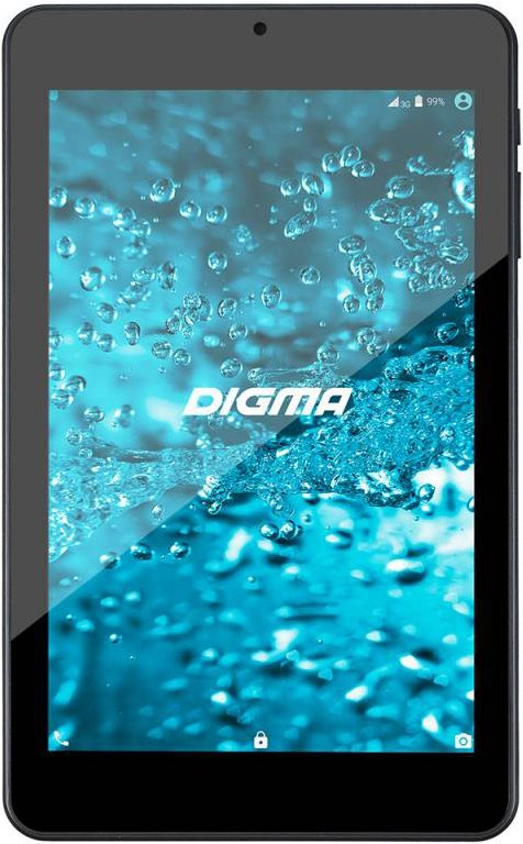Планшет Digma Optima 7301 8GB (TS7057AW)