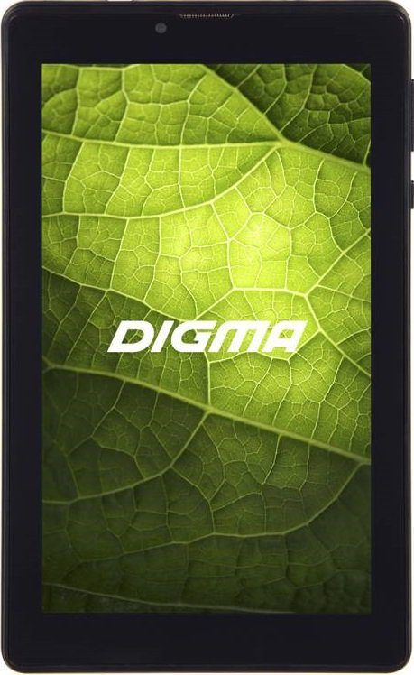 Планшет Digma Optima 7.21 4GB 3G