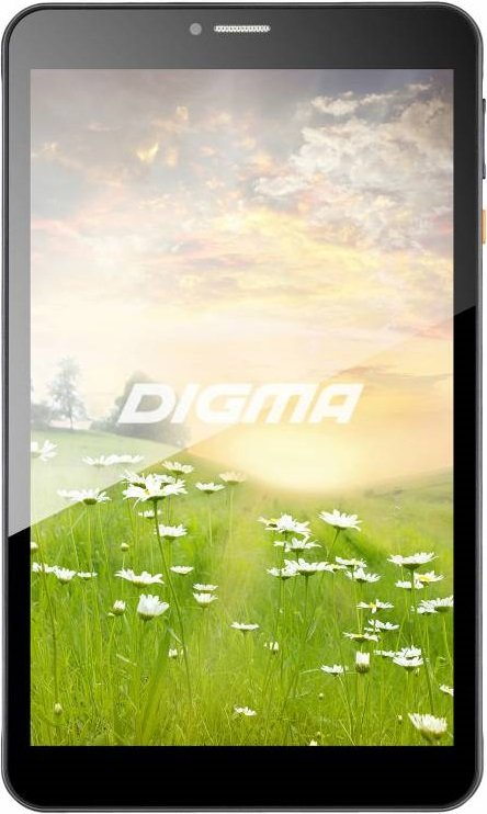 Планшет Digma Optima 8002 8Gb 3G