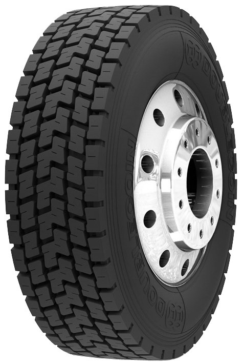 Шина Double Coin RLB450 295/60R22,5 150/147L