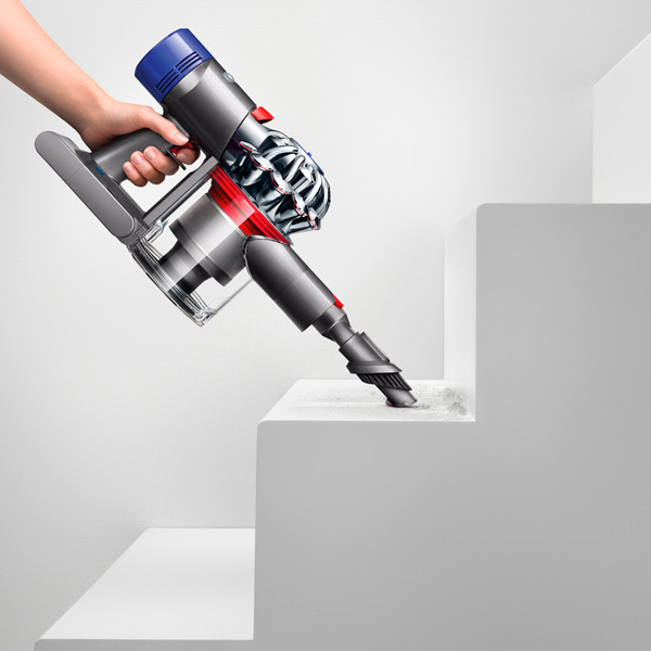 dyson v7 animal power