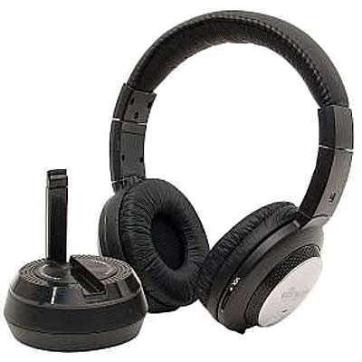 �������� Earcup R68 stereo