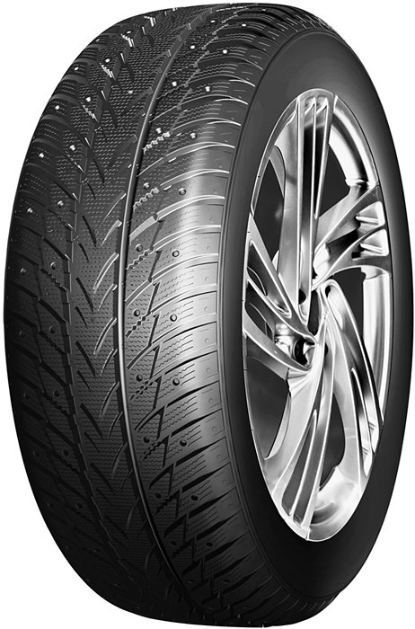 Зимняя шина Effiplus Ice King 205/60R16 92T