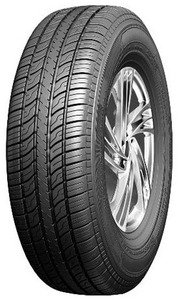 Летняя шина Effiplus Satec II 165/60R14 75H фото
