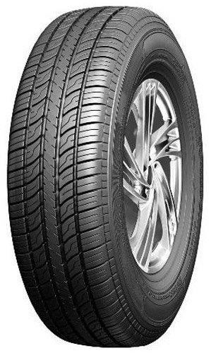 Летняя шина Effiplus Satec II 165/65R13 77T