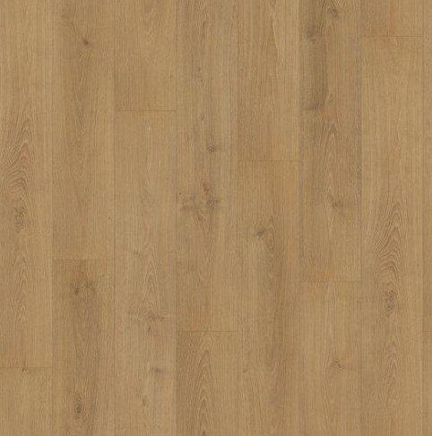Ламинат EGGER Floorline Classic Country Дуб нортленд медовый (H2725)