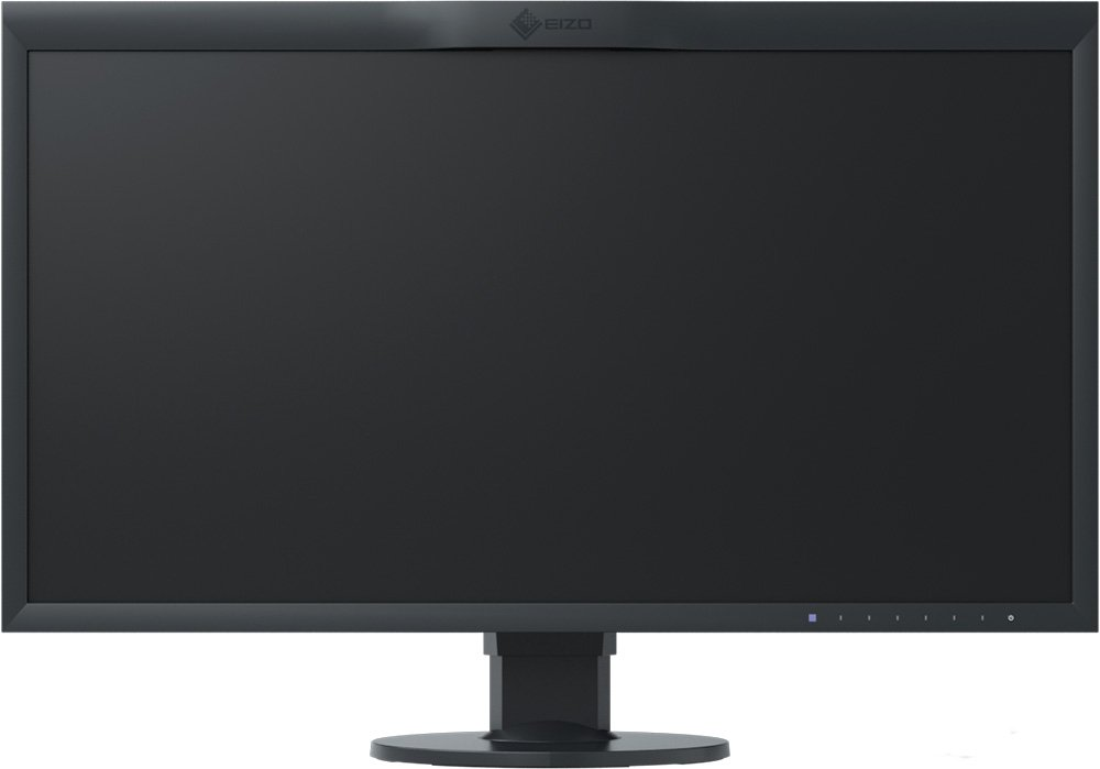 Монитор EIZO ColorEdge CG318-4K фото