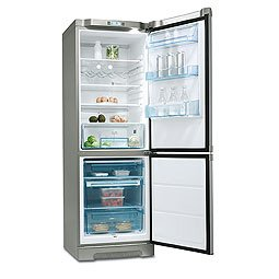 ����������� Electrolux INSPIRE ERB34300X8