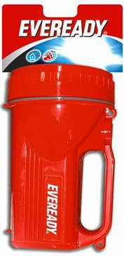 Фонарь Energizer Eveready L73
