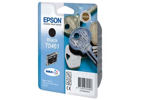 �������� �������� EPSON C13T04614A10