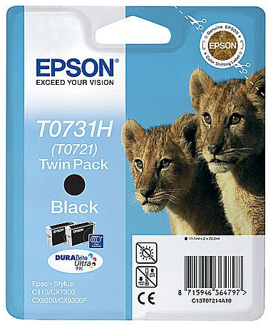 �������� �������� Epson C13T10414A10