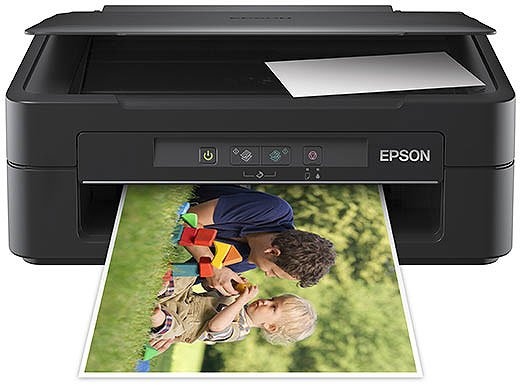 ������������������� ���������� Epson Expression Home XP-103