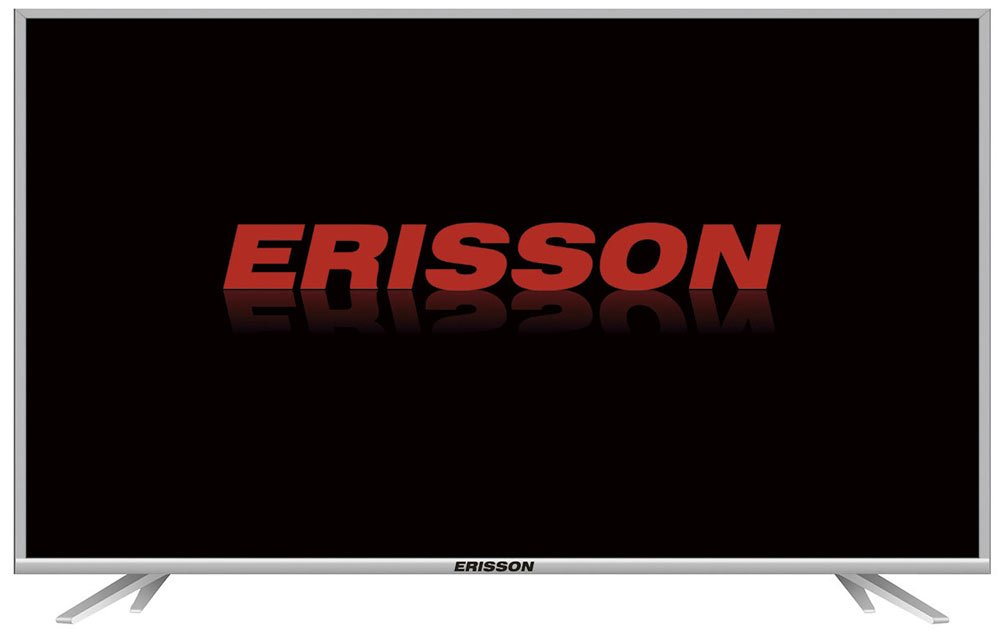 Телевизор Erisson 32FLEA97T2SMS фото
