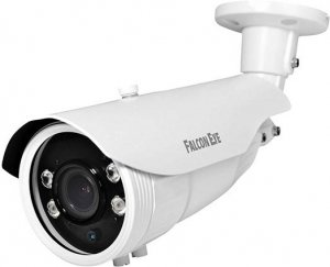 CCTV-камера Falcon Eye FE-IBV1080AHD/45M