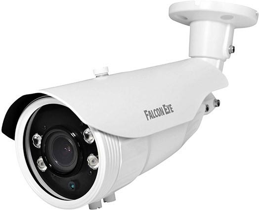 CCTV-камера Falcon Eye FE-IBV720AHD/45M