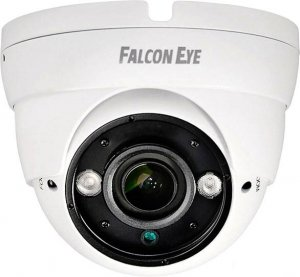 CCTV-камера Falcon Eye FE-IDV1080AHD/35M