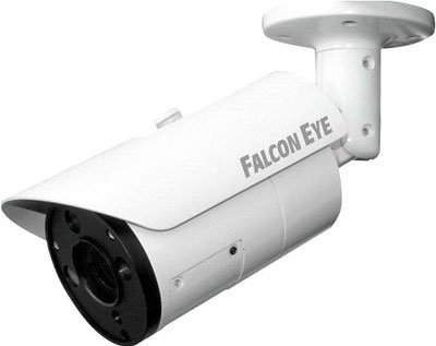 IP-камера Falcon Eye FE-IPC-BL201PVA