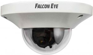 IP-камера Falcon Eye FE-IPC-DW200P