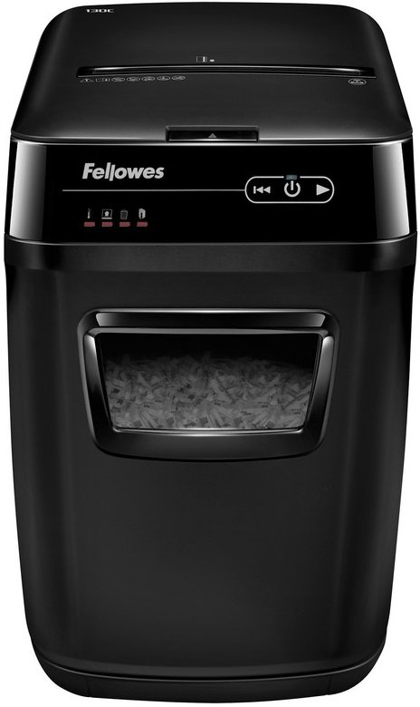 Шредер Fellowes 130C (fs-46801)