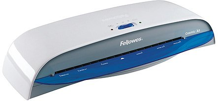 Ламинатор Fellowes Cosmic A3