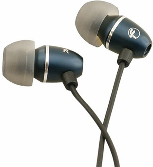 Наушники Fischer Audio FA-802