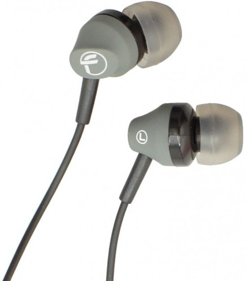 Наушники Fischer Audio FA-804 фото