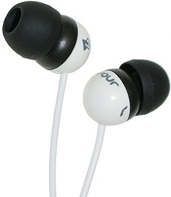 Наушники Fischer Audio JB four