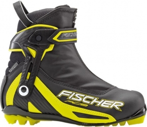 ������ ������� Fischer RCS JUNIOR