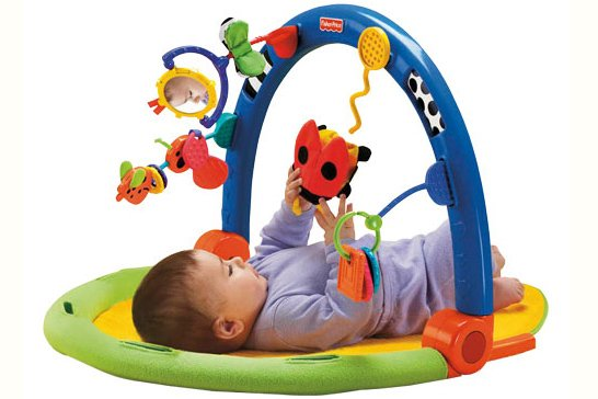 ����������� ������ Fisher Price H8096 ������ � ����������