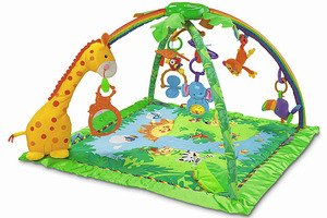 ����������� ������ Fisher-Price K4562 ����������� ���