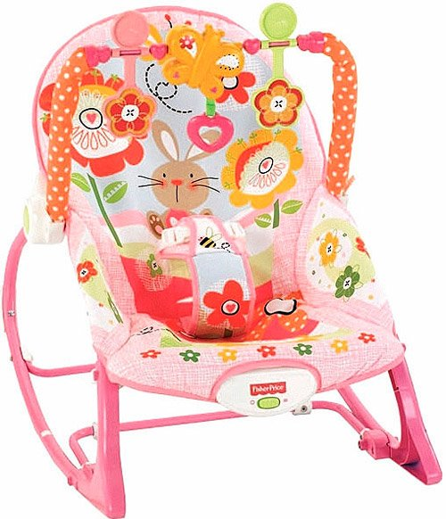 ������� Fisher-Price ������ ����� Y8184