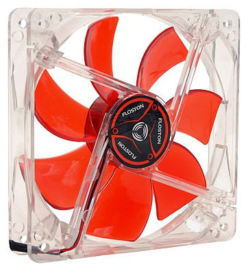 ���������� Floston Red impeller 92Q