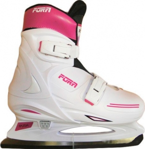 ������� ������ Fora Youth Pink PW-229P