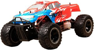 ���������������� ���������� FS Racing Monster Truck Victory Pro 1/5