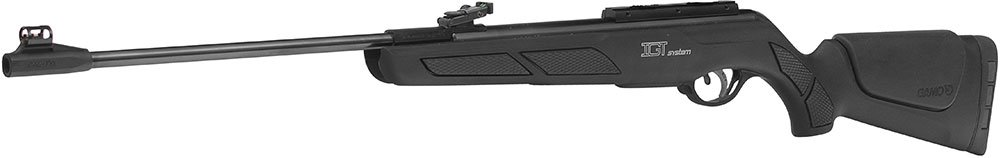 Gamo Black Shadow IGT 5.5 мм