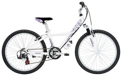 ��������� Giant MTX 225 Girls (2009)