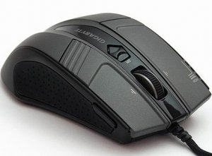 Компьютерная мышь GigaByte GM-M8000 icon