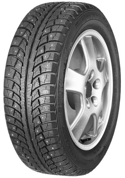 ������ ���� Gislaved NordFrost 5 235/65R17 108T