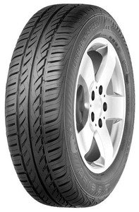 Летняя шина Gislaved Urban*Speed 165/65R14 79T фото