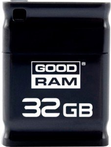 USB-флэш накопитель GoodRam Piccolo 32GB (PD32GH2GRPIKR10)