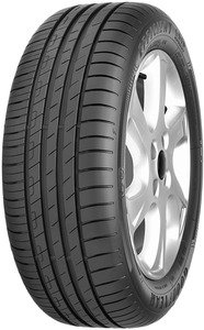 Летняя шина Goodyear EfficientGrip Performance 205/55R16 91V