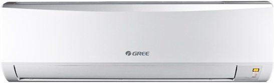 Кондиционер Gree Change ERP GWH12KF-K3DNA6G фото