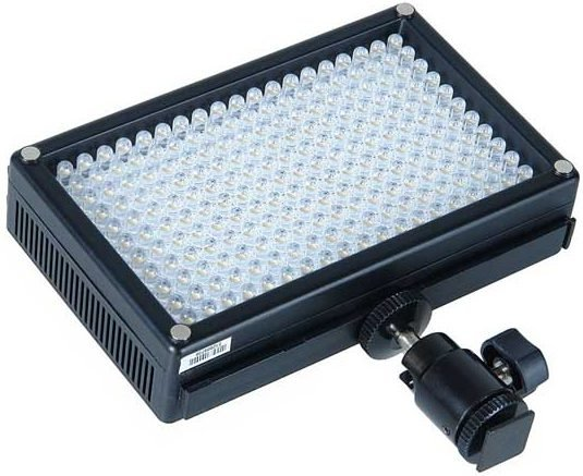 Накамерный свет GreenBean LED BOX 209 фото