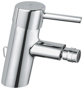��������� GROHE CONCETTO 32209 000