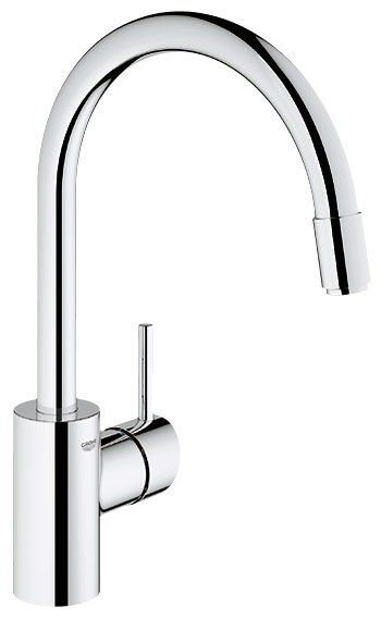 ��������� ��� ����� GROHE Concetto 32663001
