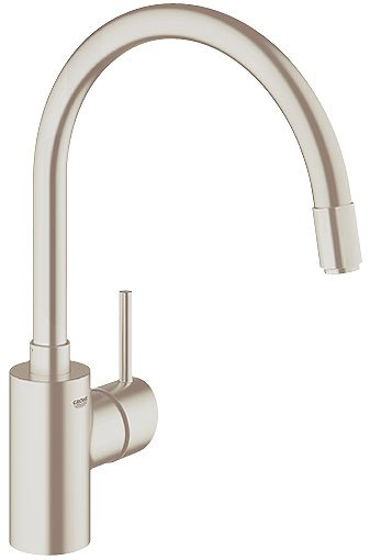 ��������� ��� ����� GROHE Concetto 32663DC1