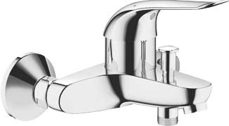 ��������� ��� ����� GROHE Euroeco Special 32783 000