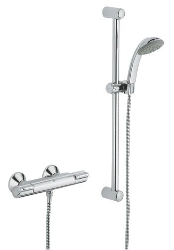 ��������� GROHE GROHTHERM 1000 34151 000